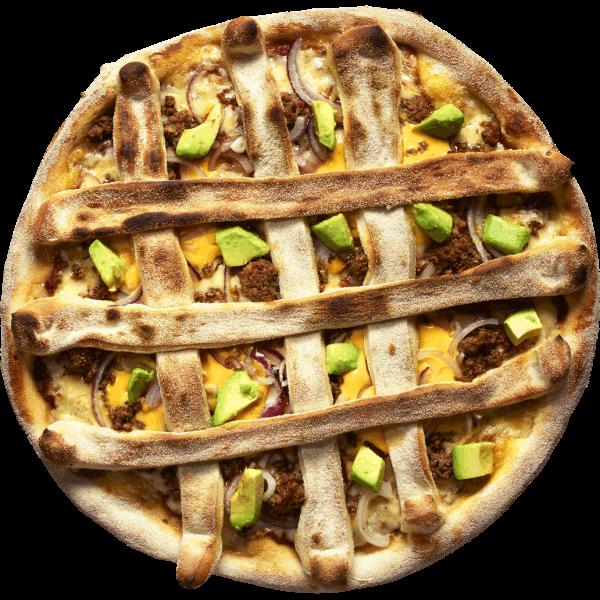 Kuvahaun tulos haulle kotipizza
