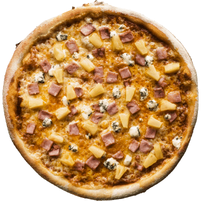 Kajaani Kotipizza